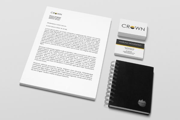 Crown-pagina-