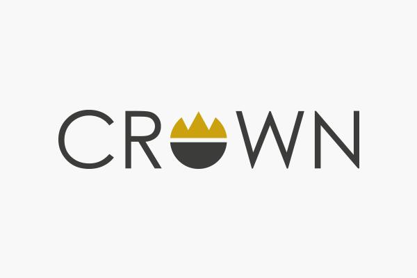 Crown-pagina-03