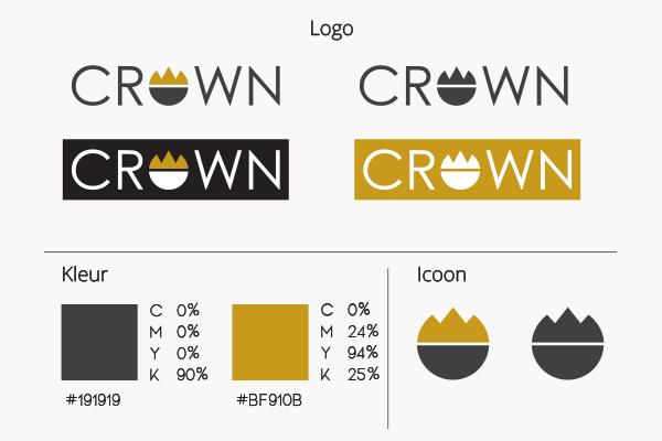 Crown-pagina-04