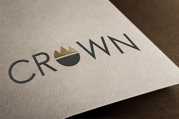 Crown-pagina-05
