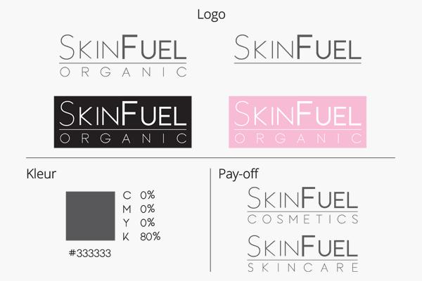 SkinFuel-pagina-06