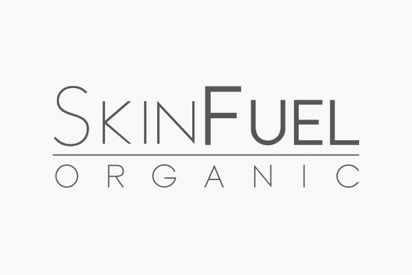 SkinFuel-pagina-07