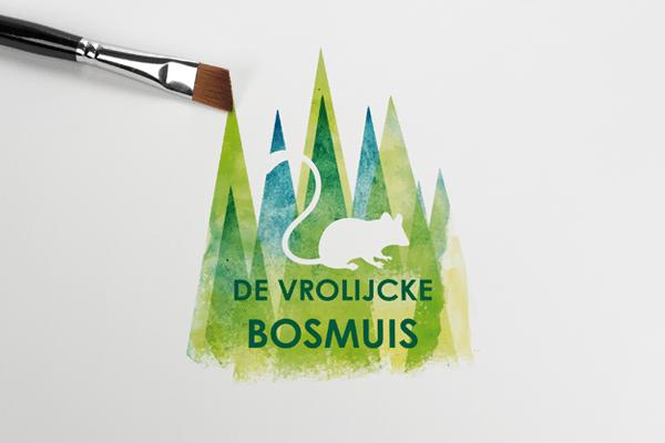 de-vrolijcke-bosmuis-pagina-02