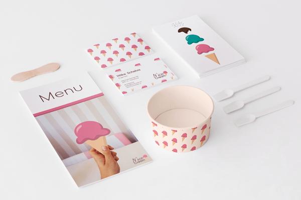 n'ice-cream-pagina-01