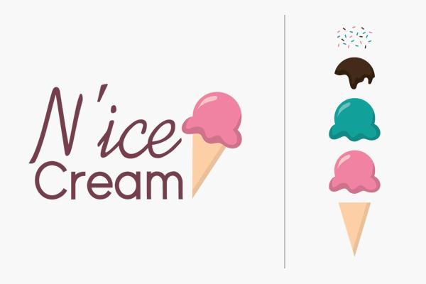 n'ice-cream-pagina-02
