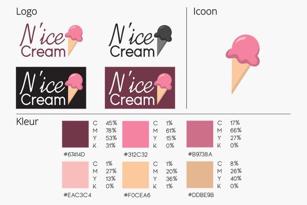 n'ice-cream-pagina-04