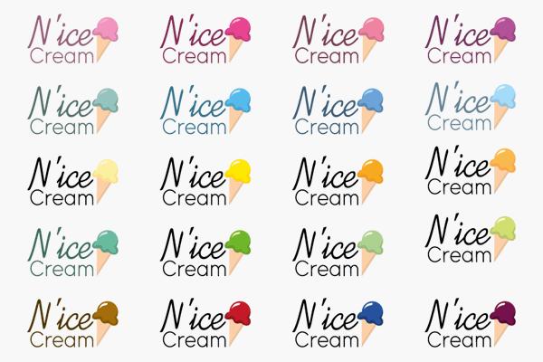 n'ice-cream-pagina-05